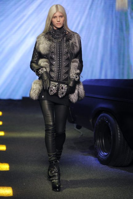philipp-plein-milan-fashion-week-autumn-winter-2014-00042