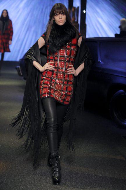 philipp-plein-milan-fashion-week-autumn-winter-2014-00043