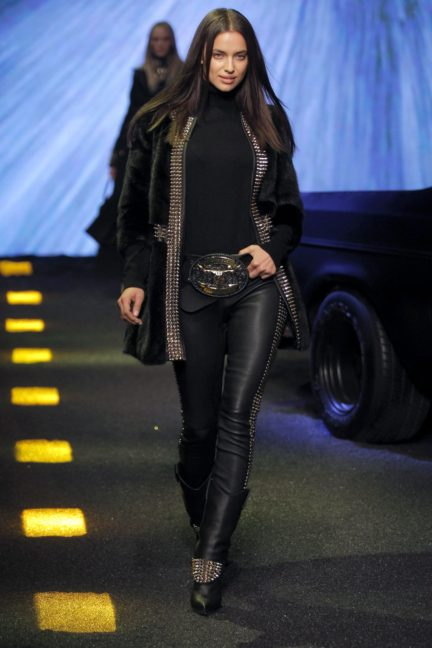 philipp-plein-milan-fashion-week-autumn-winter-2014-00044