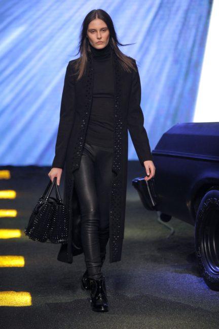 philipp-plein-milan-fashion-week-autumn-winter-2014-00046