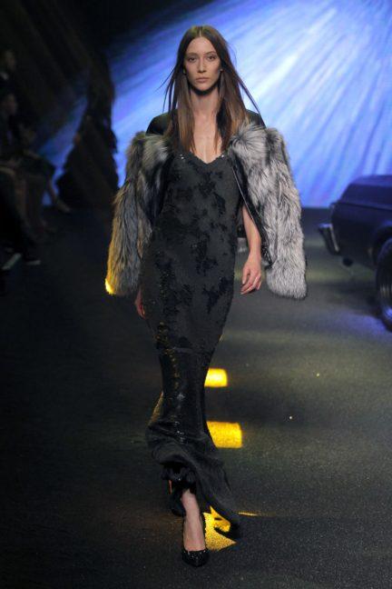 philipp-plein-milan-fashion-week-autumn-winter-2014-00047
