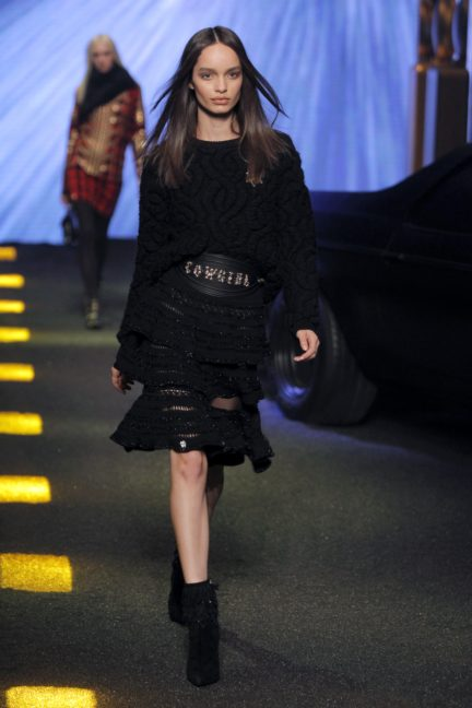 philipp-plein-milan-fashion-week-autumn-winter-2014-00048
