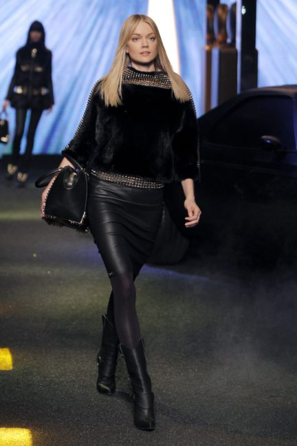 philipp-plein-milan-fashion-week-autumn-winter-2014-00049
