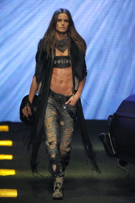 philipp-plein-milan-fashion-week-autumn-winter-2014-00050