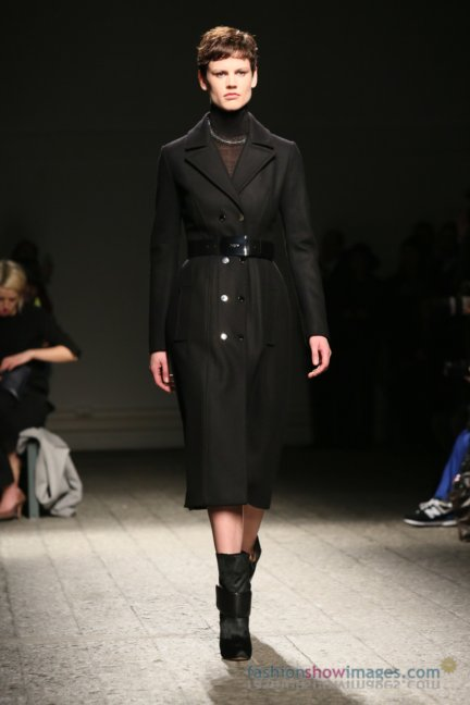 ports-1961-milan-fashion-week-autumn-week-2014-00001
