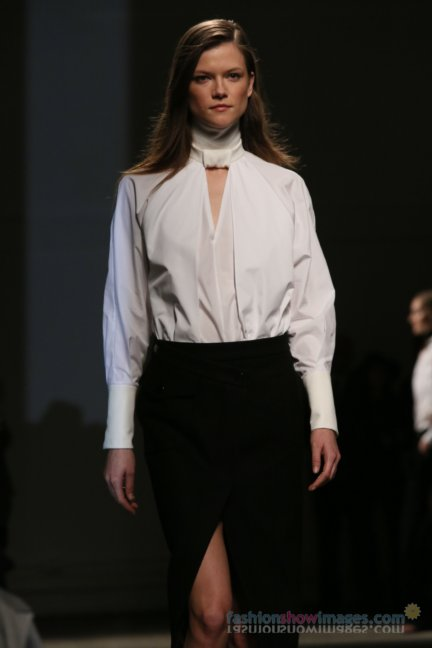 ports-1961-milan-fashion-week-autumn-week-2014-00014