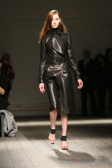 ports-1961-milan-fashion-week-autumn-week-2014-00020