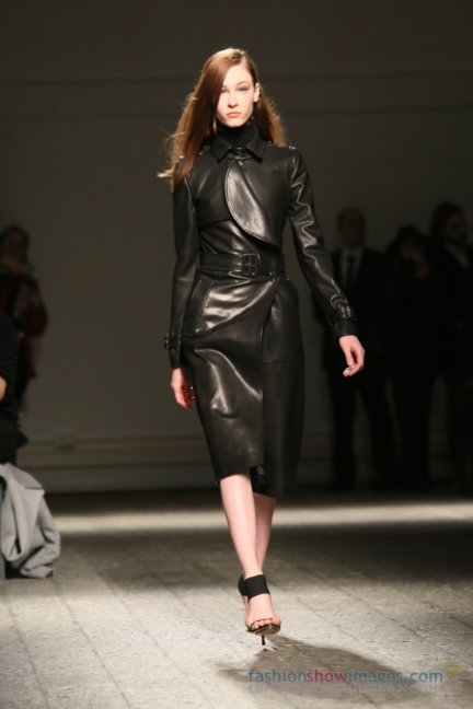 ports-1961-milan-fashion-week-autumn-week-2014-00021
