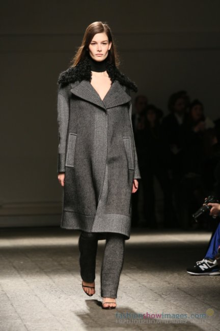 ports-1961-milan-fashion-week-autumn-week-2014-00098