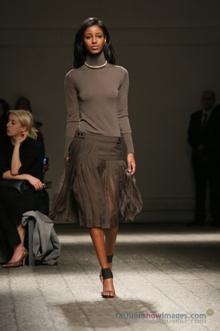 ports-1961-milan-fashion-week-autumn-week-2014-00111