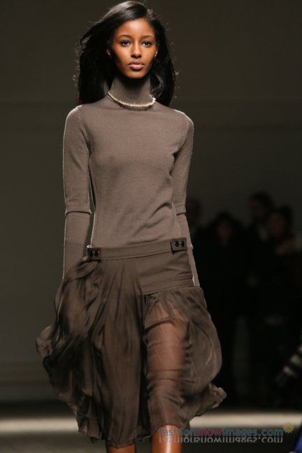 ports-1961-milan-fashion-week-autumn-week-2014-00115
