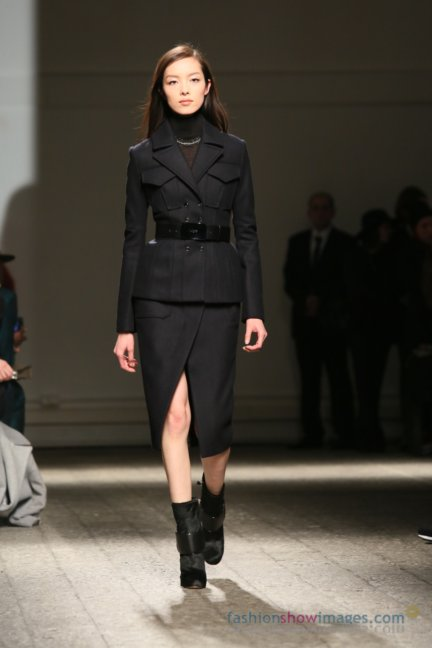 ports-1961-milan-fashion-week-autumn-week-2014-00120