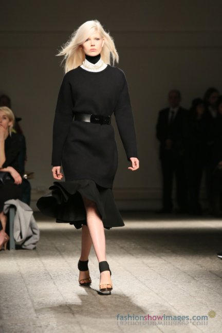 ports-1961-milan-fashion-week-autumn-week-2014-00131
