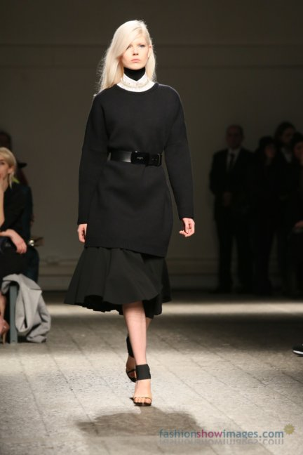 ports-1961-milan-fashion-week-autumn-week-2014-00132