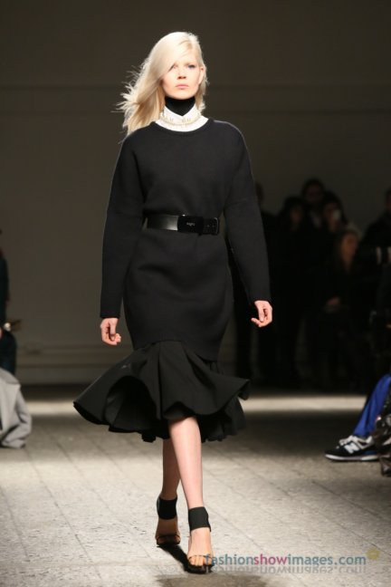 ports-1961-milan-fashion-week-autumn-week-2014-00135