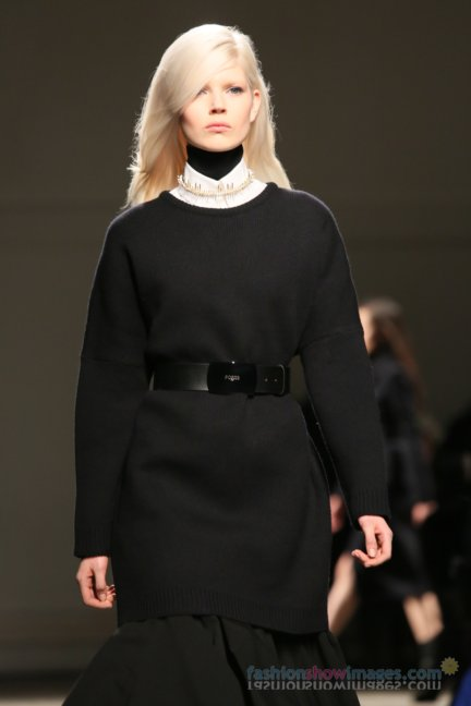 ports-1961-milan-fashion-week-autumn-week-2014-00138