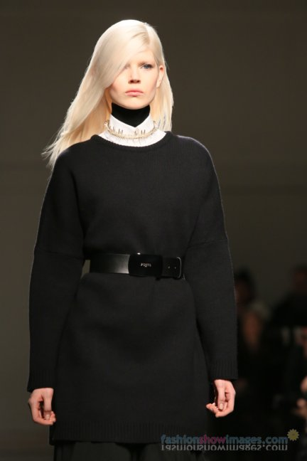 ports-1961-milan-fashion-week-autumn-week-2014-00139