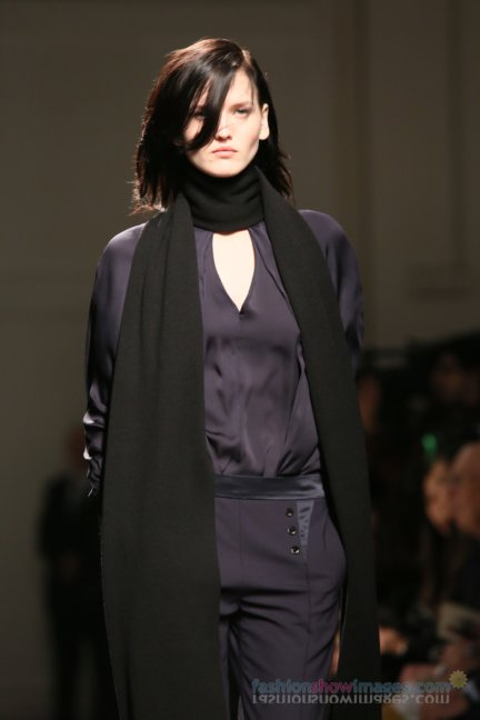 ports-1961-milan-fashion-week-autumn-week-2014-00174