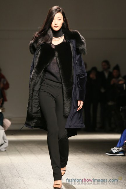 ports-1961-milan-fashion-week-autumn-week-2014-00176