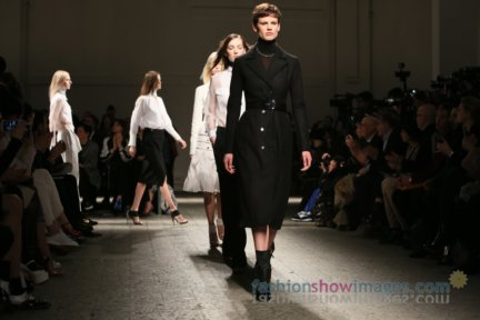 ports-1961-milan-fashion-week-autumn-week-2014-00186