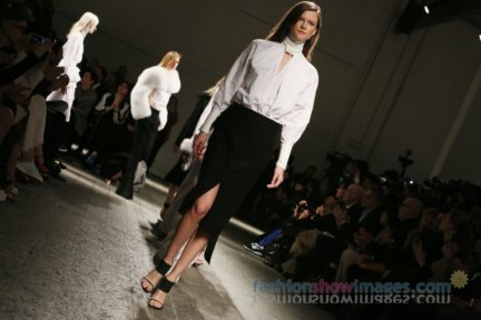 ports-1961-milan-fashion-week-autumn-week-2014-00187
