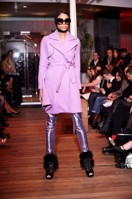 ppq-london-fashion-week-autumn-winter-2014-10