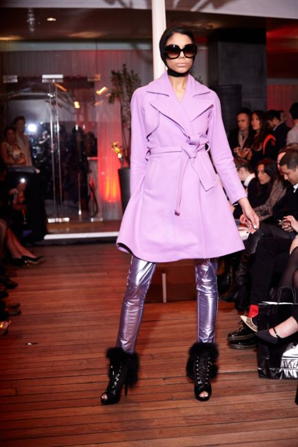 ppq-london-fashion-week-autumn-winter-2014-11