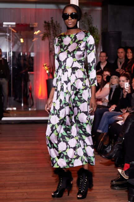 ppq-london-fashion-week-autumn-winter-2014-21