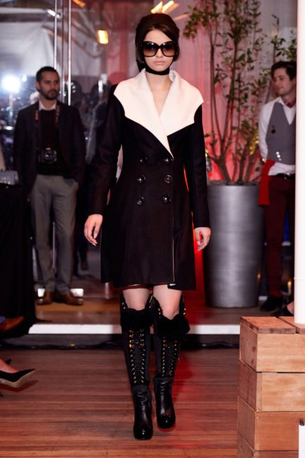 ppq-london-fashion-week-autumn-winter-2014-33