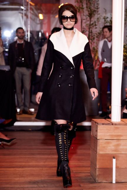 ppq-london-fashion-week-autumn-winter-2014-34