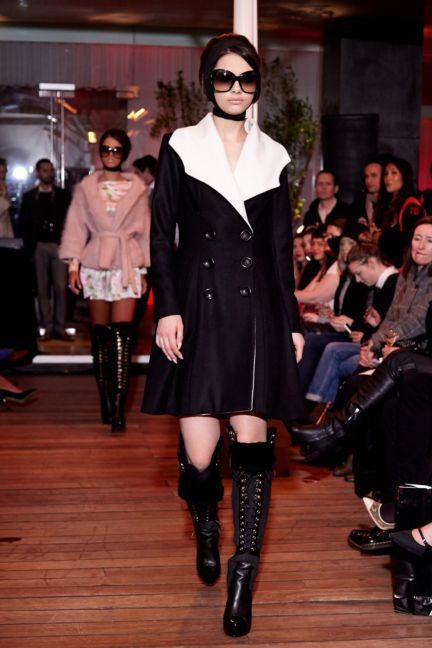 ppq-london-fashion-week-autumn-winter-2014-35