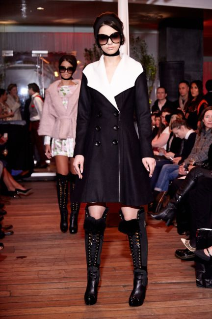 ppq-london-fashion-week-autumn-winter-2014-36