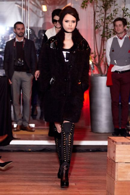ppq-london-fashion-week-autumn-winter-2014-37