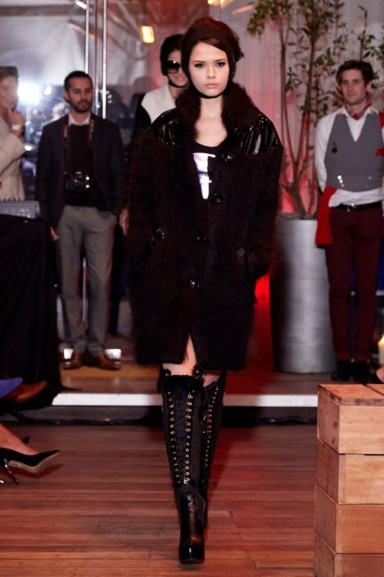 ppq-london-fashion-week-autumn-winter-2014-38