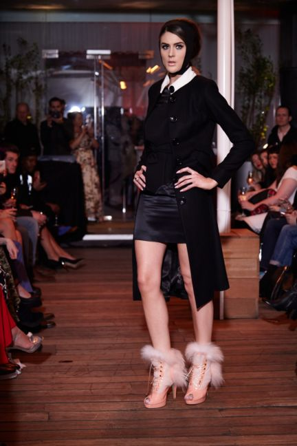 ppq-london-fashion-week-autumn-winter-2014-54