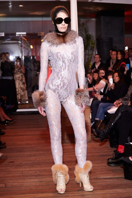 ppq-london-fashion-week-autumn-winter-2014-66