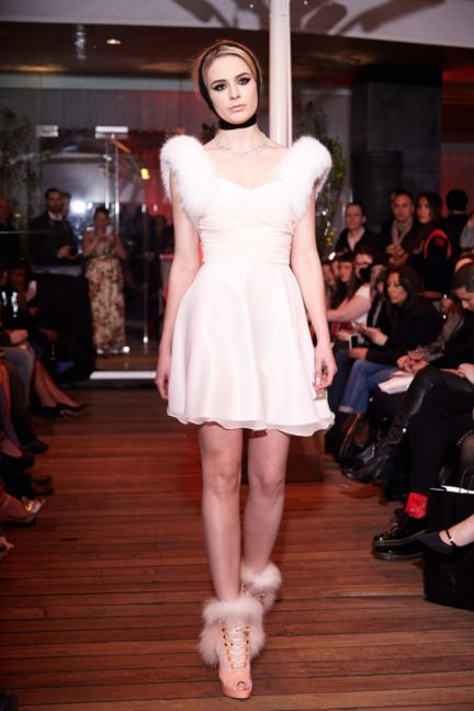 ppq-london-fashion-week-autumn-winter-2014-74