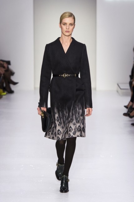 salvatore-ferragamo-milan-fashion-week-autumn-winter-2014-10
