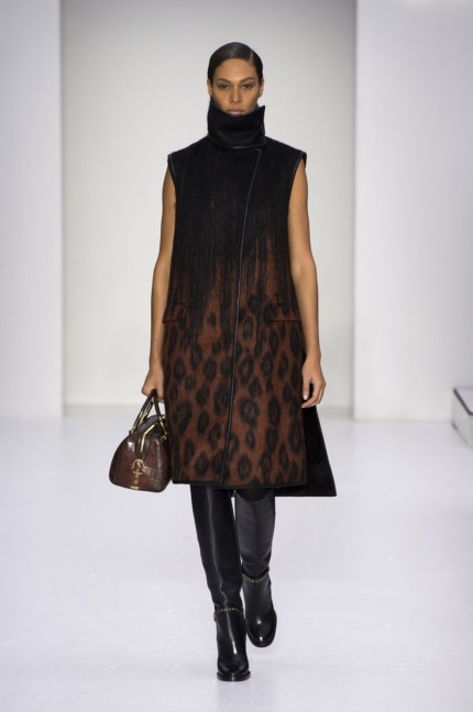 salvatore-ferragamo-milan-fashion-week-autumn-winter-2014-13
