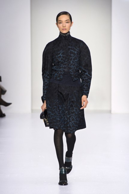 salvatore-ferragamo-milan-fashion-week-autumn-winter-2014-14