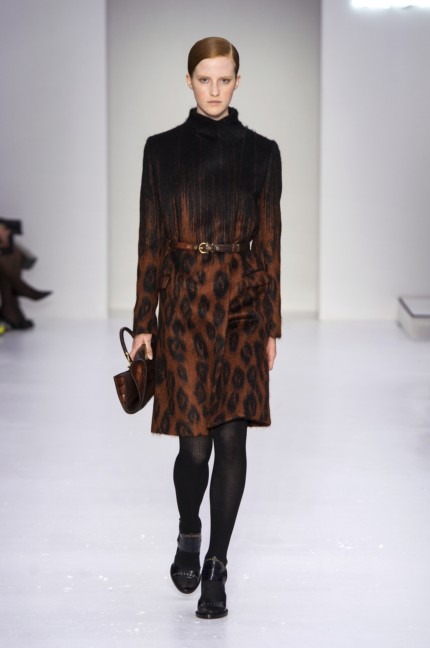 salvatore-ferragamo-milan-fashion-week-autumn-winter-2014-16