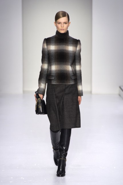 salvatore-ferragamo-milan-fashion-week-autumn-winter-2014-2