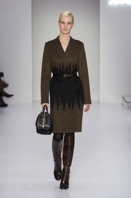 salvatore-ferragamo-milan-fashion-week-autumn-winter-2014-22