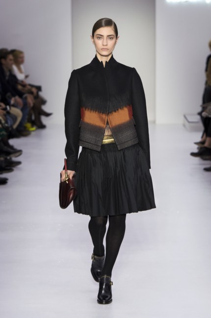 salvatore-ferragamo-milan-fashion-week-autumn-winter-2014-24