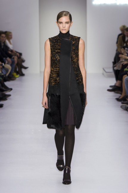 salvatore-ferragamo-milan-fashion-week-autumn-winter-2014-28