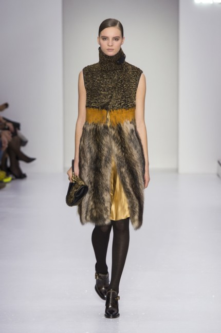 salvatore-ferragamo-milan-fashion-week-autumn-winter-2014-30