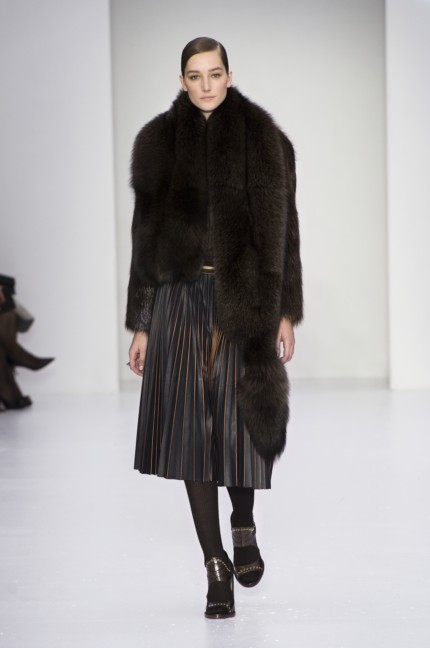 salvatore-ferragamo-milan-fashion-week-autumn-winter-2014-36