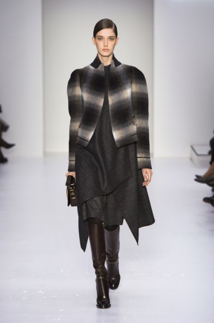 salvatore-ferragamo-milan-fashion-week-autumn-winter-2014-4