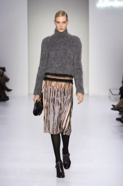salvatore-ferragamo-milan-fashion-week-autumn-winter-2014-5