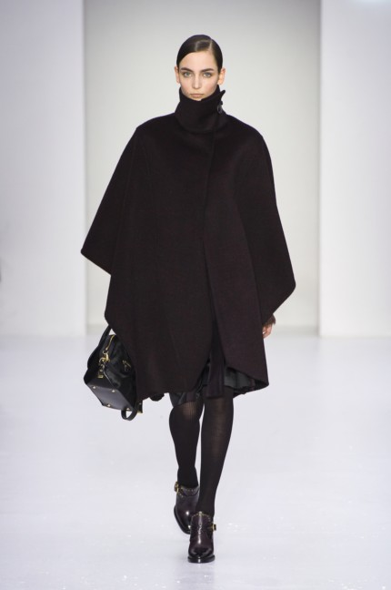 salvatore-ferragamo-milan-fashion-week-autumn-winter-2014-8